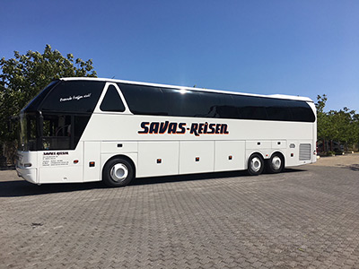 Neoplan Spaceliner